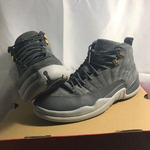 be1a925d11e8 Jordan Shoes - Retro 12